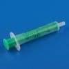 Injekt Spritzen 2 ml (100 Stück)