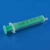 Injekt Spritzen 5 ml (100 Stück)