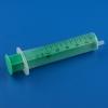 Injekt Spritzen 10 ml (100 Stück)