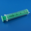 Injekt Spritzen 20 ml (100 Stück)