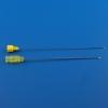 BD Spinalkanülen Quincke-Schliff 0,90 x 75 mm, gelb (25 Stück)