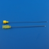 BD Spinalkanülen Quincke-Schliff 0,90 x 90 mm, gelb (25 Stück)