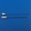 BD Spinalkanülen Quincke-Schliff 0,45 x 90 mm, beige (25 Stück)