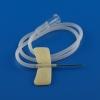 Micro-Flo Perfusionsbestecke 19 G x 3/4, creme (100 Stück)