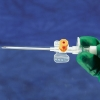 Vasofix IV-Kanülen 14 G orange (2,20 x 50 mm) mit Injektionsventil (50 Stück)