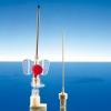 Mandrin für Vasofix/Vasocan IV-Kanülen 17 G weiss (50 Stück)