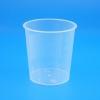 Urinbecher 125 ml ohne Deckel (1000 Stück)