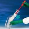 Reinigungsbürste 35 cm für Urinflaschen