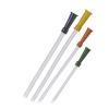 Nelatonkatheter Ch 8 (100 Stück)
