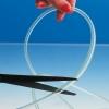 Blasenschlauch 5 mm Universal (30 m)