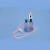 Privac Redonflasche 200 ml Stationssystem (15 Stück)