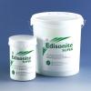 Edisonite super 1 kg Instrumenten-Reinigungspulver
