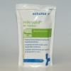 Mikrozid AF-Tücher Nachfüllpackung 150 Stück Flächendesinfektion