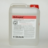 Meliseptol new formula 5 l Flächen- und Gerätedesinfektion