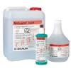 Meliseptol rapid 5 l schnellwirkende Sprühdesinfektion