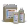 Descosan Waschlotion 5 l Kamillenduft