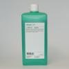 Lifosan soft 1 l Waschlotion
