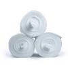 Desco-Wipes Refilltücher klein 25 x 25 cm (3 Rollen à 70 Blatt)
