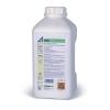 Perfektan TB 2 l Konzentrat Instrumentendesinfektion