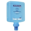 Sterillium pure CleanSafe 1000 ml