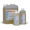 Desowasch Waschlotion 500 ml Kamille