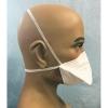 FFP2 Maske ohne Ausatemventil Irema