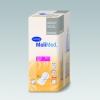 Molimed Premium Micro Light Einlagen (14 Stück)