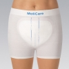 MoliCare Premium Form T06 extra plus / Moliform Premium Soft Extra (30 Stück)