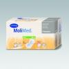 Molimed Premium Mini Einlagen (14 Stück)