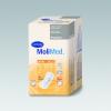 Molimed Premium Micro Einlagen (14 Stück)