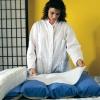 Zellstoff ungebleicht 3 x 5 kg, Format 40 x 60 cm