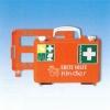 Erste Hilfe-Koffer Kindergarten mit Spezialfüllung für Kinder bis 6 Jahre