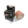 Kintex classic Kinesiologisches Tape 5 cm x 5 m hautfarben