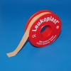 Leukoplast 1,25 cm x 5 m (24 Stück)