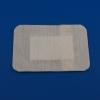 Cutiplast steril 7,2 x 5 cm (100 Stück)