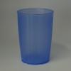 Schnabelbecher 220 ml blau
