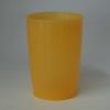 Schnabelbecher 220 ml orange