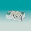 Vasco Latex Handschuhe gepudert unsteril mittel (100 Stück)