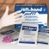 Pro-Fit OP-Handschuhe Gr. 7 1/2 gepudert, steril (50 Stück)