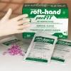 Softhand OP-Handschuhe Gr. 7 puderfrei (50 Stück)