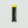 Batterie Cardiocell 1,5 V Mignon Alkali-Mangan LR06 (10 Stück)