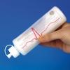 Elektroden-Creme Hellige 250 ml (10 Stück)