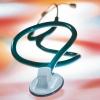 Littmann Stethoskop Select hoch & niedrig Frequenz