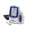 Spot LXi mit Blutdruckmess-Technologie SureBP, Nellcor SpO2, Thermoscan Pro 4000