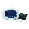 VSM 300, Vitaldaten-Überwachungs-Monitor, Masimo SpO2