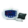 VSM 300, Vitaldaten-Überwachungs-Monitor, Nellcor SpO2