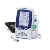 Spot LXi mit Blutdruckmess-Technologie SureBP, Nellcor SpO2, SureTemp Thermometer