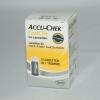 Accu-Chek FastClix Lanzetten (24 Stück)