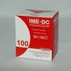 IME-DC Lanzetten 30 G (100 Stück)