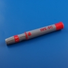 Stechhilfe IME-DC (1 Stück)